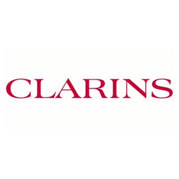 Pflegeprodukte von CLARINS