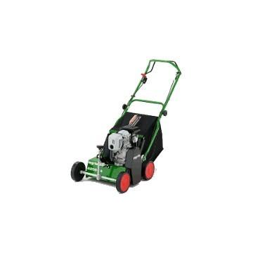 Vertikutierer Agria 8200-V4