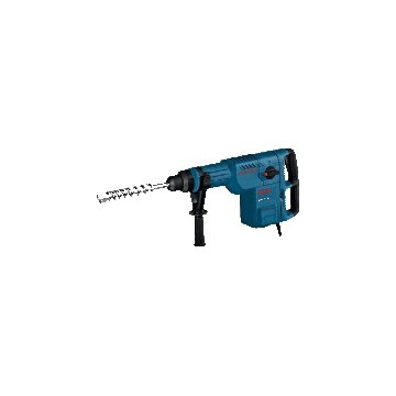 Bohrhammer Bosch GBH 11 DE Professional