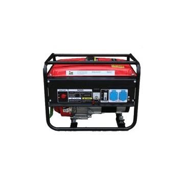 Stromerzeuger / Stromaggregat /Generator 2,8kW