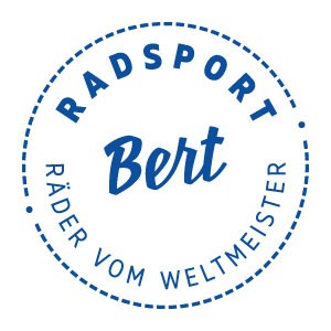 Radsport Bert