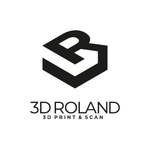 3DRoland.de