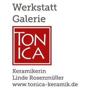 Tonica Keramik