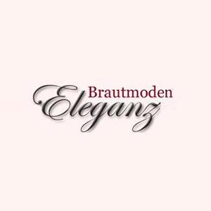 Brautmoden Eleganz