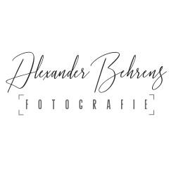 Alexander Behrens Fotografie und 3D Druck
