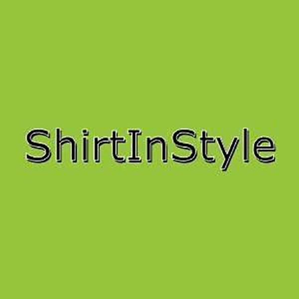 ShirtInStyle