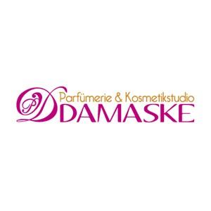 Parfümerie & Kosmetikstudio Damaske