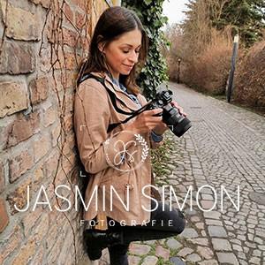 Jasmin Simon Fotografie
