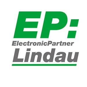 EP: Lindau